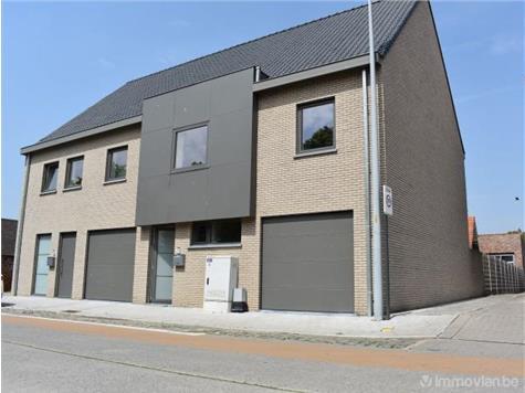 Maison à louer à Watou (RAJ53923) (RAJ53923)