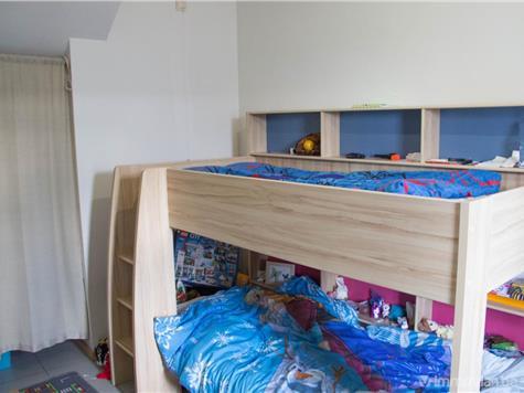 Appartement te koop in Walhain (VWC80751) (VWC80751)