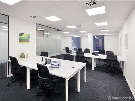 Bureaux à louer à Anvers (VAG76652) (VAG76652)