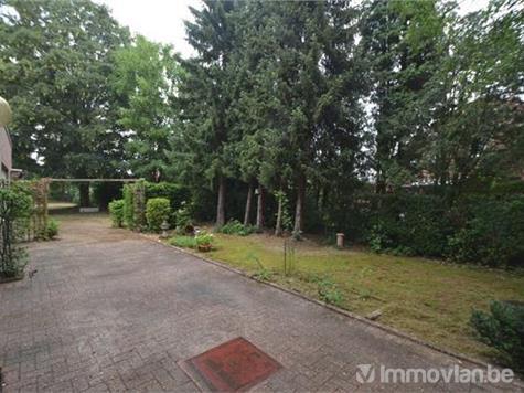 Maison à vendre à Eisden (RWB77595)