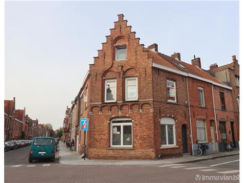 Maison à louer à Bruges (RWC11483)