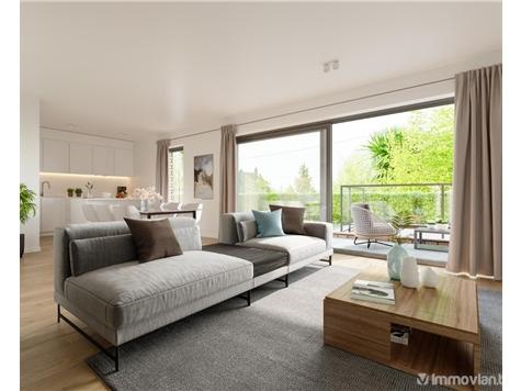 Appartement te koop in Diest (RAP62622)