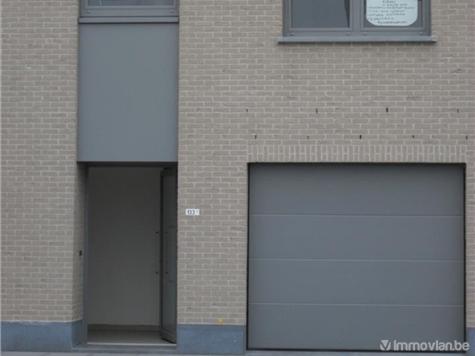 Huis te huur in Avelgem (RWC11641)