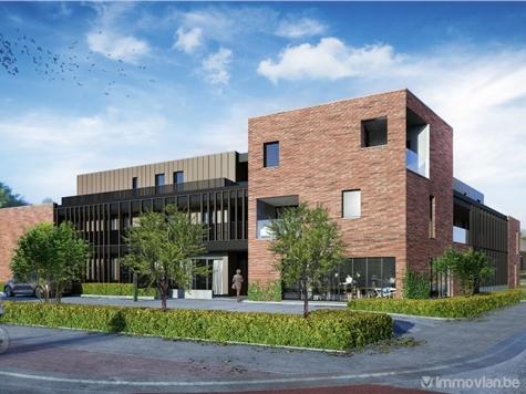 Appartement te koop in Sint-Joris-Winge (RWC11077)