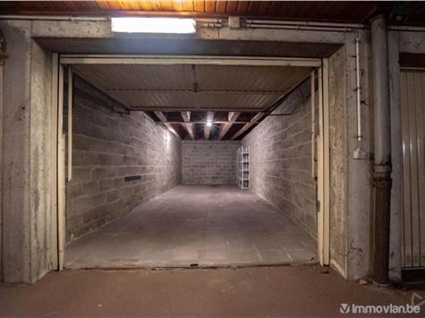 Garagebox te huur in Charleroi (VAL75259)