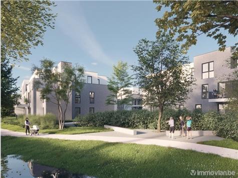 Appartement te koop in Hoogstraten (RAP63767)