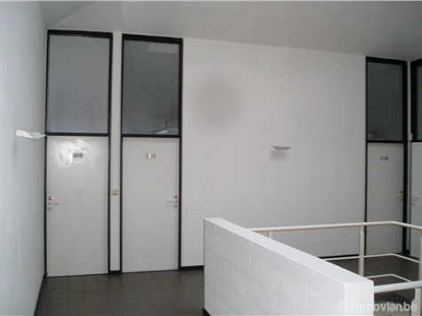Bureaux à louer à Namur (VWC81853) (VWC81853)