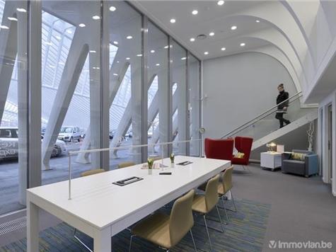 Bureaux à louer à Liège (VAF22880) (VAF22880)