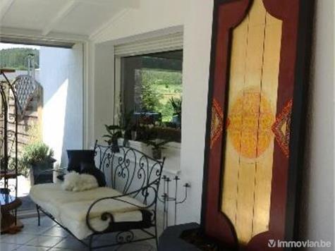 Huis te koop in Saint-Vith (VWC70259) (VWC70259)