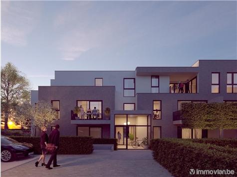 Appartement te koop in Hoogstraten (RAP63764)