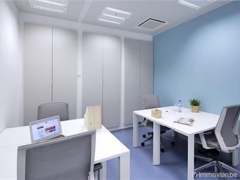 Bureaux à louer à Louvain (RWB03478) (RWB03478)