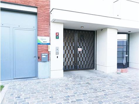 Parking te huur in Gent (VWC91171)
