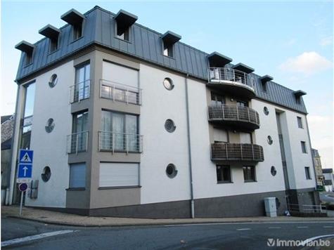 Flat - Apartment for rent in Arlon (VWC91942)