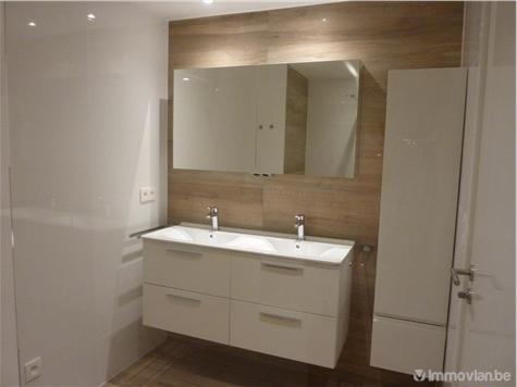 Appartement à louer à Visé (VWC82713) (VWC82713)