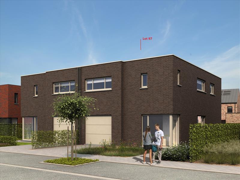 Huis te koop - 9190 Kemzeke (RWB59968)