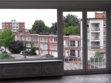 appartement te huur in merksem 223 slaapkamers 2