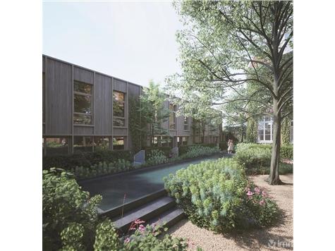 Maison à vendre à Turnhout (RAQ67294)
