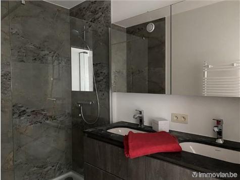 Appartement te huur in Kuurne (RAP76377)