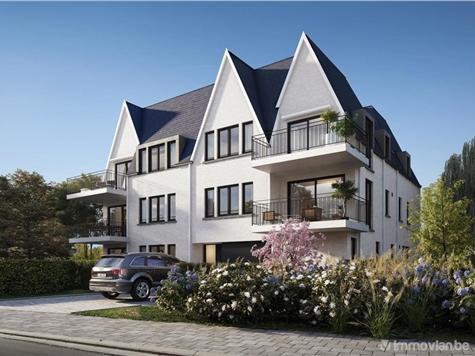 Appartement à vendre à Schilde (RWC12255)