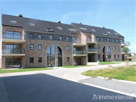 Appartement à vendre à Herstal (VWB73549)