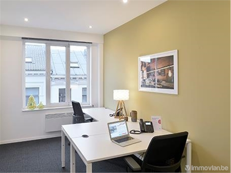 Business surface for rent in Antwerp (VWC78076) (VWC78076)
