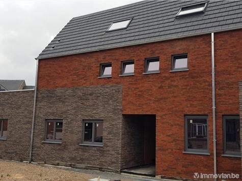 Appartement à vendre à Herne (RWC12210)