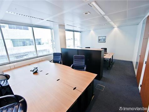 Bureaux à louer à Berchem (VWB25303) (VWB25303)