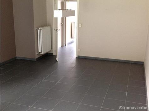 Maison à vendre à Sint-Lievens-Houtem (RWB87323) (RWB87323)