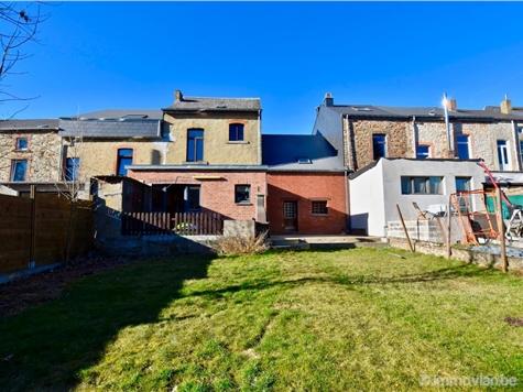 Maison à vendre à Saint-Hubert (RWB88983) (RWB88983)