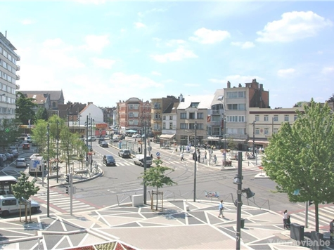 Appartement te koop in Sint-Agatha-Berchem (VWC84947)