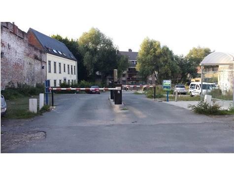 Parking te huur in Nijvel (VAD44828) (VAD44828)