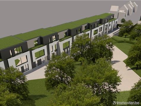Appartement à vendre à Kraainem (RAP33989)