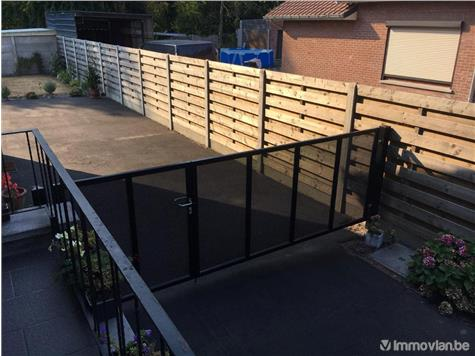 Maison à vendre à Genk (RAI69209)
