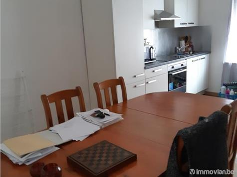 Flat - Apartment for rent in Bastogne (VWC79163) (VWC79163)
