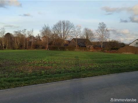 Terrain à bâtir à vendre à Neuville (VWC92603)