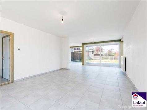 Residence for sale in Markegem (RAJ72286) (RAJ72286)