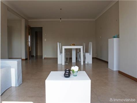 Flat - Apartment for sale in Zwevegem (RAJ37655) (RAJ37655)