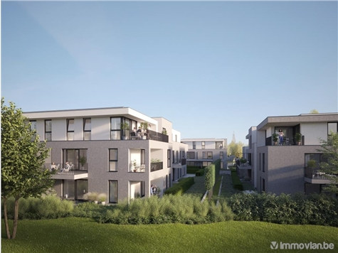 Appartement te koop in Hoogstraten (RAP63754)