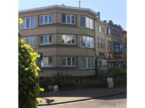 Flat - Apartment for rent in Laken (VWC69384) (VWC69384)