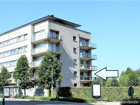 Appartement à vendre à Ganshoren (VWC87949)