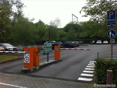 Parking te huur in Ottignies (VAD44852)