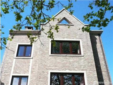 Duplex te huur in Halle (RWC15768)