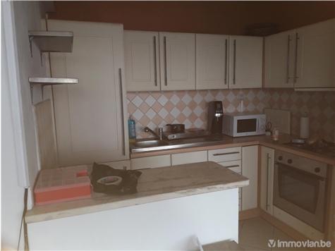 Flat - Apartment for sale in Schaarbeek (VWC81734) (VWC81734)