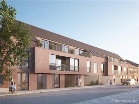 Appartement à vendre à Blaasveld (RWC10864)
