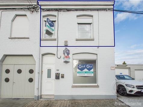 Appartement à louer à Herseaux (VAL99290)