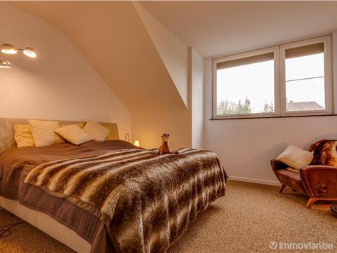 Flat - Apartment for sale in Alken (RWB89009) (RWB89009)