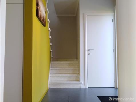 Residence for sale in Ingelmunster (RWB89001) (RWB89001)