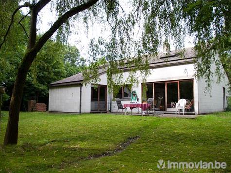 Villa te koop in Keerbergen (VWB72461) (VWB72461)