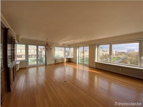 Appartement te huur in Oostende (RAP74945)