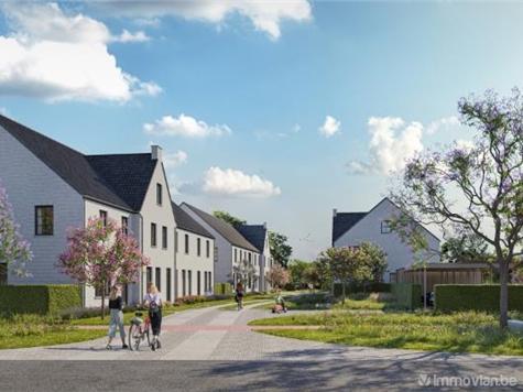 Residence for sale in Astene (RAP84026)